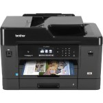 MFC-J6930DW - Multifunction printer - color - ink-jet - USB 2.0