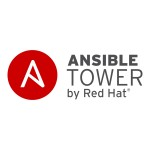 Ansible Tower - Self-support subscription - 1 inventory placeholder node - Linux