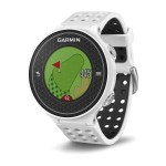 Approach S6 Golf GPS Watch - Light
