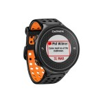 Approach S6 - GPS watch - golf 1 in