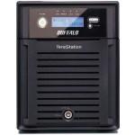 12TB TeraStation RAID WSS 2012R2