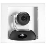 IN-Wall Enclosure for RoboSHOT PTZ Cameras