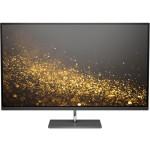 ENVY 27 27-inch 4K UHD Monitor