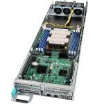 Compute Module HNS7200AP