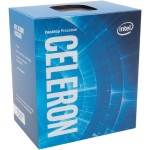 Celeron G3950 Kaby Lake Dual-Core 3.0GHz LGA 1151 51W Intel HD Graphics 610 Desktop Processor