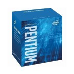 Pentium G4560 Kaby Lake Dual-Core 3.5GHz LGA 1151 54W Intel HD Graphics 610 Desktop Processor