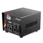 PVTC320U - Transformer - AC 110/117/120/220/230/240 V - 500 Watt