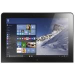 "ThinkPad 10 (2nd Gen) 20E3 Intel Atom x7-Z8700 Quad-Core 1.6GHz Tablet - 4GB RAM, 128GB eMMC, 10.1"" WUXGA TFT LED IPS Touch, 802.11ac, Bluetooth, Cameras, Fingerprint Reader, TPM 2.0, 2-cell 32Whr Li-Polymer"
