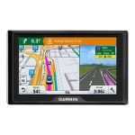 Drive 50 - GPS navigator - automotive 5 in widescreen
