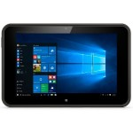 """Pro Tablet 10 EE G1 Intel Atom Quad-Core Z3735F 1.33GHz - 2GB RAM, 64GB eMMC SSD, 10.1"""" WXGA IPS Multi Touch, HP hs3110 HSPA+ Mobile Broadband, Front and Rear Cameras, 2-cell Li-Polymer"""