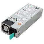 Bayonet Signature Series - Bayonet Line 1000W Redundant Power Supply