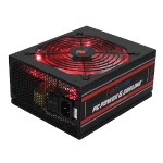 FireStorm Series 750W ATX Power Supply