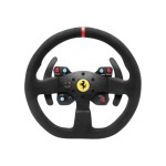 ThrustMaster F599XX EVO 30 - Wheel - 6 buttons - wired