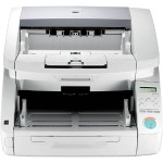 imageFORMULA DR-G1130 Production - Document scanner - Duplex - 12 in x 118 in - 600 dpi - up to 130 ppm (mono) / up to 130 ppm (color) - ADF ( 500 sheets ) - up to 30000 scans per day - USB 2.0