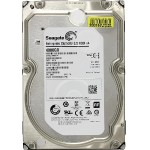 4TB 7200RPM 128MB Cache SAS 12GB/S 3.5in Enterprise Hard Drive