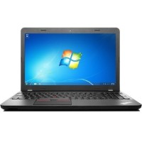 "Lenovo TopSeller ThinkPad E565 20EY AMD Quad-Core A10-8700P 1.80GHz Notebook - 4GB RAM, 500GB HDD, 15.6"" HD LED, DVD±RW, Gigabit Ethernet, 802.11ac, Bluetooth, 720p Webcam, 6-cell 48WHr Li-Ion (Open Box Product, Limited Availability, No Back Orders) 20EY000CUS-OB"