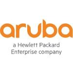 Aruba AP-220-MNT-C1 - Network device mounting kit - ceiling mountable - for  Aruba AP-214, 215, 224, 225, 228, 314, 315, 324, 325, 334, 335