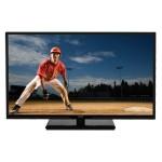 "50"" 1080p LED HDTV"