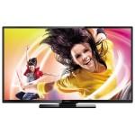 "50"" Class 1080p LED LCD HDTV"