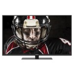 "REF 55"" DWM55F1G1 1080P HDTV BROWN BOX"