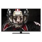 "REF 55"" DWM55F1G1 1080P HDTV BROWN BOX"