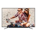"""REF 42"""" WD42UT4490 SMART 4K ULTRA HDTV"""
