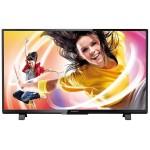 """REF 40"""" 40ME325V 1080P 120HZ LED HDTV"""