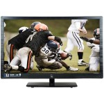 "REF 32"" EW32S5KW 720P HDTV BROWN BOX"