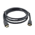 C-HM/HM/ETH Series C-HM/HM/ETH-25 - HDMI with Ethernet cable - HDMI (M) to HDMI (M) - 25 ft