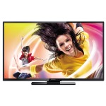 "REF 55"" 55ME345V 1080P 60HZ LED TV"