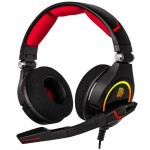 Cronos RGB 7.1 Gaming Headset