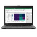 "Portégé Z30 Skylake Intel Core i7-6600U Dual-Core 2.60GHz Ultrabook - 16GB RAM, 512GB SSD, 13.3"" FHD LED, Gigabit Ethernet, 802.11ac, Bluetooth, Webcam, 4-cell Li-ion"