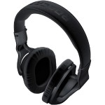 Cross – Multi-platform over-ear stereo gaming headset