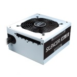 FirePower Technology Silencer Series 600 Watt (600W) 80+ Bronze Semi-Modular Active PFC Industrial Grade ATX PC Power Supply MK3S600