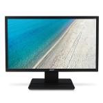"""V246HYL - LED monitor - 23.8"""" - 1920 x 1080 Full HD (1080p) - IPS - 250 cd/m² - 5 ms - DVI, VGA - black"""