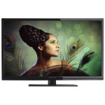 "REF 39"" PLDED3996A-E 60HZ LED HDTV"