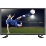 "REF 23"" PLED2329A 1080P 60HZ LED TV"