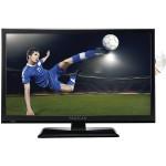 "REF 24"" PLEDV2489A-B-CAR D-LED HDTV/DVD"