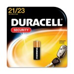 12 Volt DC Alkaline Battery - 1 Each