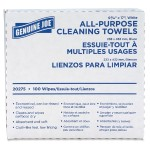 All-Purpose Cleaning Towels