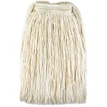 Cotton Blend Mop Refill