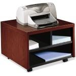 Valido H105679 - Printer cart - black laminate