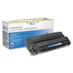 Remanufactured MICR Toner Cartridge - Alternative for HP 03A (C3903A)