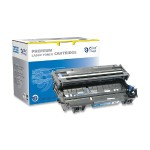 Remanufactured Drum Unit Alternative for Brother DR510