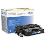 Remanufactured Toner Cartridge Alternative for HP 80X (CF280X) - Black