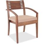 Guest Chair - Beige