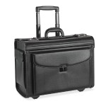 "Carrying Case for 16"" Notebook - Black"