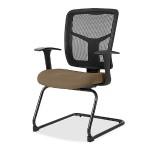 86000 Series Mesh Side Arm Guest Chair