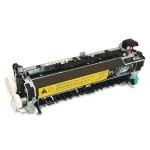 Fuser Assembly - Laser - 225000