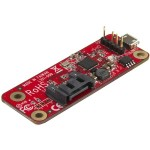 USB to SATA Converter for Raspberry Pi and Development Boards - USB to SATA Adapter for Raspberry Pi Board